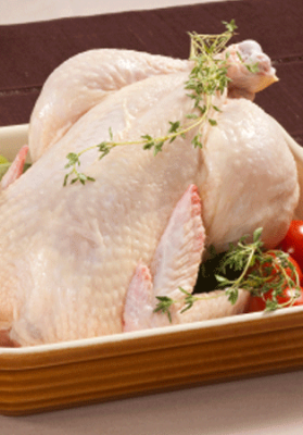 Chicken_WholeBroiler