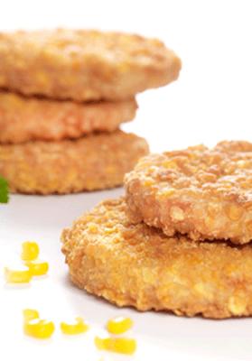 Gourmet_Chicken_ChickenPatties