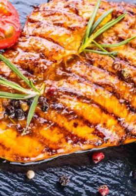 Gourmet_Chicken_GrilledChickenCutlets