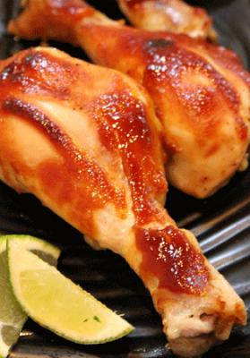 Gourmet_Chicken_HawaiianChickenLegs