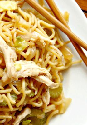 Gourmet_Chinese_ChickenLoMein