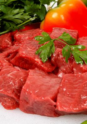 Meat_BeefStewMeat