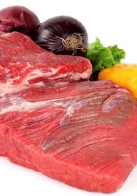 Meat_Brisket