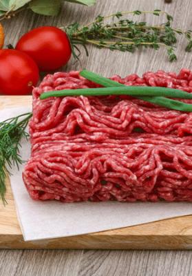 Meat_GroundBeef