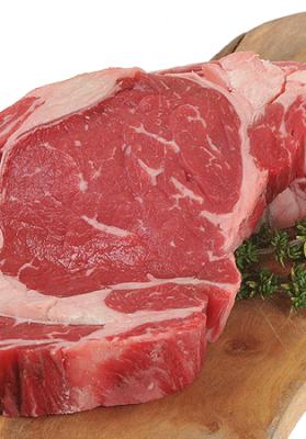 Steaks_RibEyeSteak
