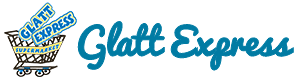 Glatt Express | Online Kosher Grocery Shopping, Recipes and Delivery